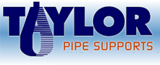 Taylor Pipe Supports